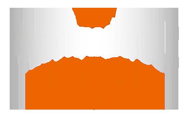 Panorama Tour 360